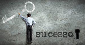 6 Sinais COMPROVADOS De Que Você Tem Sucesso Na Vida (mesmo que você não acredita)