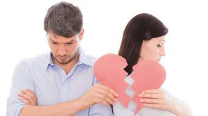 17 Sinais De Que Um Casal Não Nasceu Para Ficar Juntos