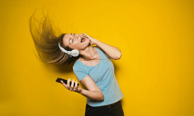 Fazer Essas 5 Coisas Todos Os Dias Fará Você Se Sentir Mais Feliz