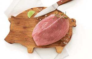 ▷ Sonhar Com Carne De Porco Crua【Tudo o que você precisa saber】