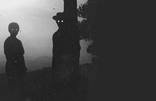 You are currently viewing ▷ Sonhar Com Sombra Negra【Tudo o que você precisa saber】