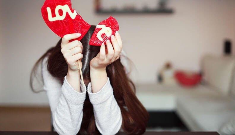 5 Sinais De Que é Hora De Terminar Seu Relacionamento
