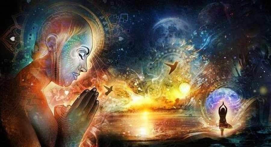 You are currently viewing Teste: Descubra seu grau de evolução espiritual