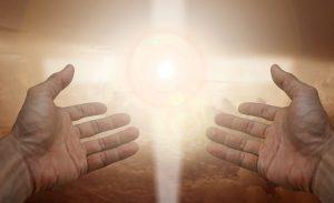 ✞ Oração Poderosa Para Abrir Caminhos – 【Faça Já!】