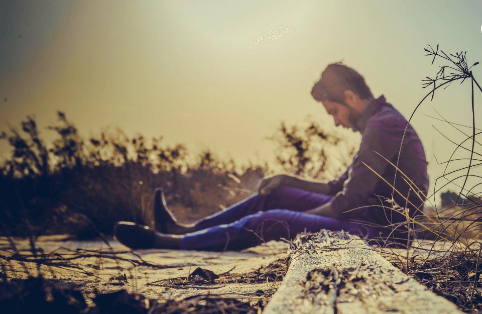 ▷ 10 Orações Pra Pessoa Se Arrepender e Te Pedir Desculpas