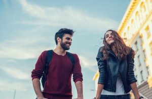 8 Hábitos Das Pessoas Altamente Atraentes