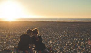 12 Segredos Para Manter Seu Casamento Para Sempre Na Fase Da Lua De Mel