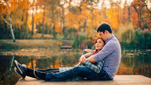 Os Homens Não Percebem o Quanto Essas 50 Pequenas Coisas Significam Para As Mulheres