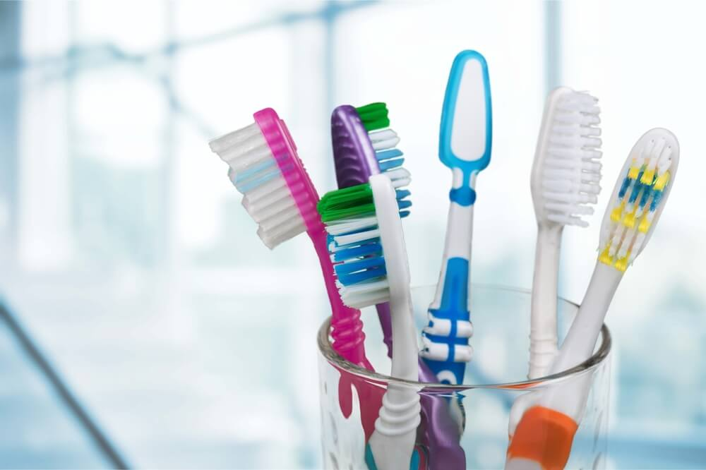 ▷ Sonhar Com Escova De Dentes é Mau Presságio?