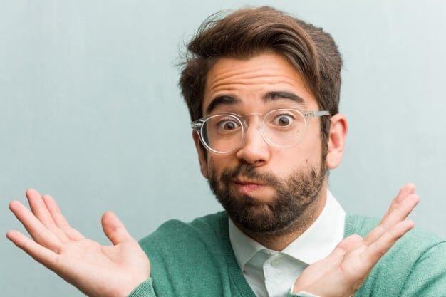 4 Hábitos Que Você Tem e Revelam Detalhes Únicos Sobre Você