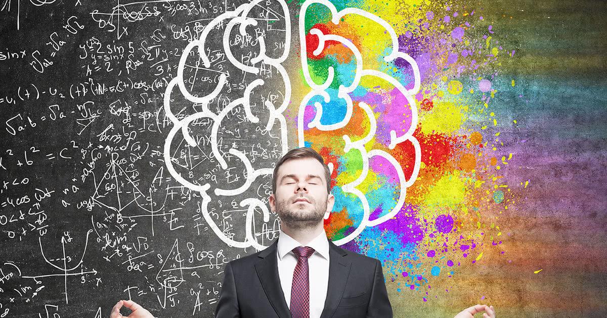 Esta é a razão pela qual você precisa de inteligência emocional para ser bem-sucedido