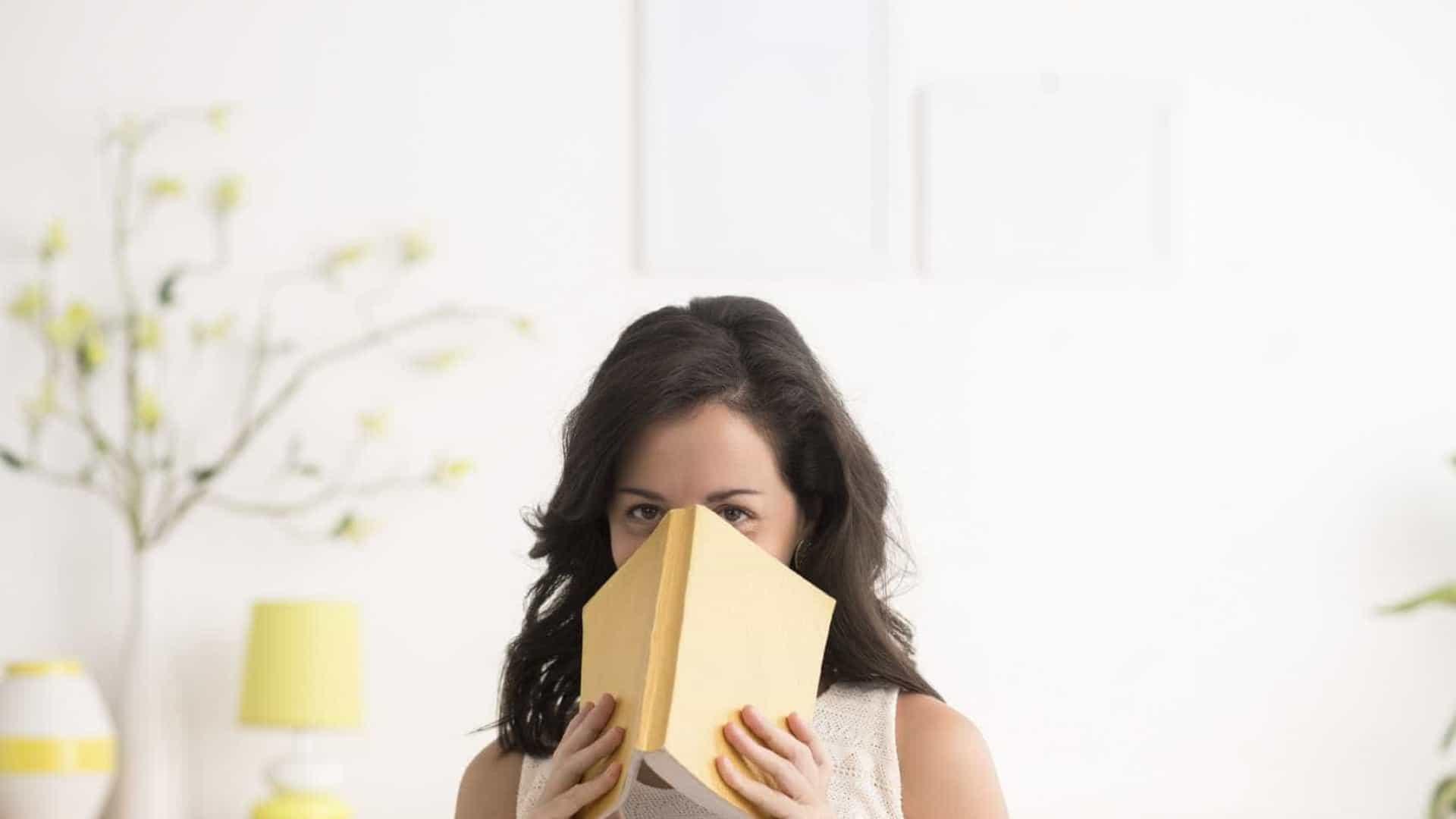 5 Coisas Que Só As Pessoas Introvertidas Entendem