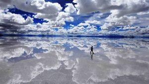 ▷ Sonhar Com Lugar Estranho 【Entenda o Significado】