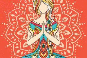 12 Mantras Para Começar e Terminar o Dia Se Sentindo Bem