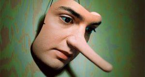 7 Dicas Infalíveis Para Descobrir Se Alguém Está Mentindo Para Você