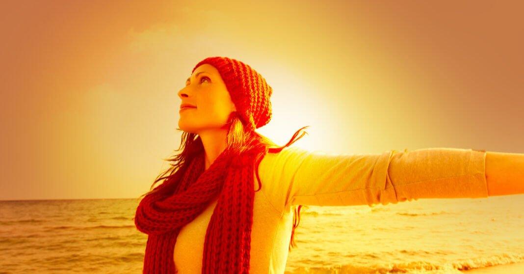 9 Coisas Que Uma Mulher Forte Não Tolera Em Um Relacionamento