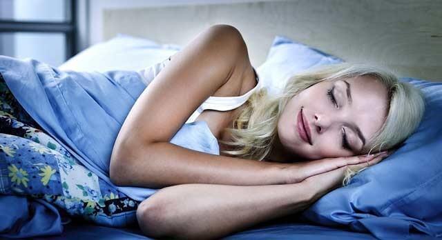 You are currently viewing Descubra o que seus sonhos podem revelar sobre sua saúde!