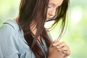 ▷ Poderosa Oração de Santo Amâncio ✞