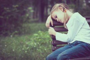 5 Mentiras Que Os Pais Tóxicos Contam e Prejudicam a Vida De Seus Filhos