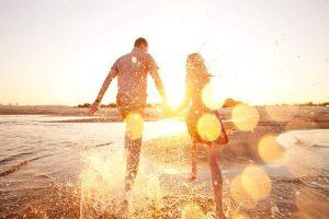 7 Coisas Que Os Homens Só Fazem Com a Mulher Que Amam, Se Fazem o 3, Vão Amar Pelo Resto Da Vida