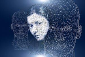Descubra Como Os Pensamentos Negativos Afetam Seu Cérebro