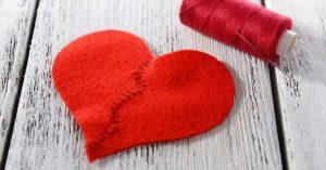 7 Dicas Para Reconciliar Depois De uma Discussão