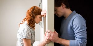 Como Melhorar / Reconstruir Meu Relacionamento? 8 Dicas