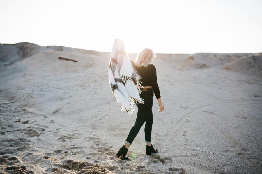 6 Coisas Que Você Deve Fazer Enquanto Estiver Solteiro