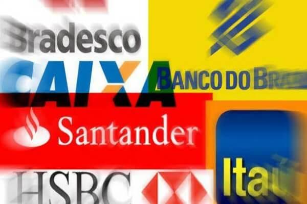 ▷ Sonhar Com Banco Financeiro 【É Sorte?】