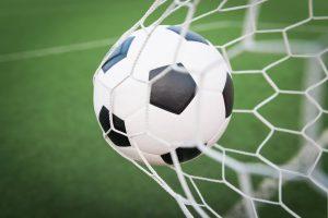 ▷ Sonhar Com Jogo De Futebol【Tudo o que você precisa saber】