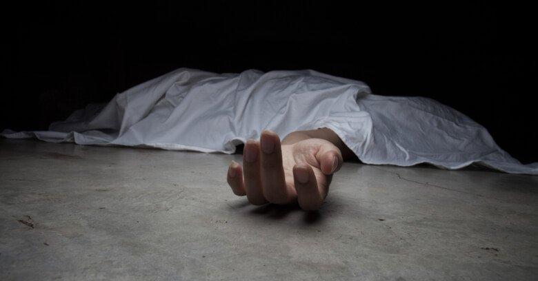 ▷ Sonhar Com Morto é Sorte No Jogo Do Bicho?