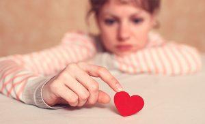 ▷ Sonhar Com Reaproximação De Ex é Bom Presságio?