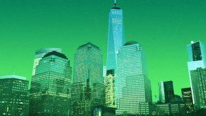 ▷ Sonhar Com Verde 【10 Significados Reveladores】