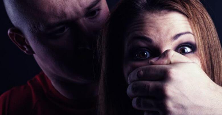 You are currently viewing ▷ Sonhar Que Foi Sequestrada 【8 Significados Reveladores】