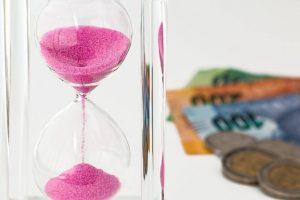 5 Passos Para Se Organizar Melhor e Ter Mais Tempo