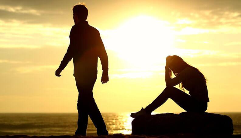 You are currently viewing 36 Hábitos Que Acabam Com Os Relacionamentos