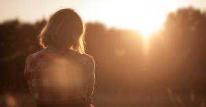 5 Coisas Que As Mulheres Devem Negar a Todos Os Homens