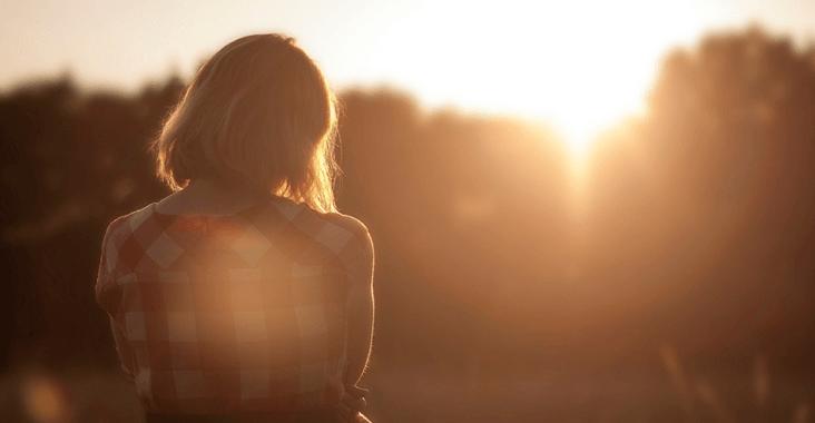You are currently viewing 5 Coisas Que As Mulheres Devem Negar a Todos Os Homens