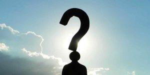 5 Passos Para Descobrir o Que Você Realmente Quer Na Vida
