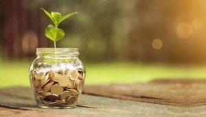 Read more about the article 4 Dicas Do Feng Shui Para Atrair Dinheiro Para Sua Casa