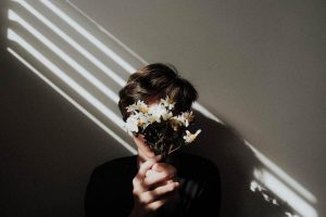 ▷ Frases Para Fotos Tumblr – As Melhores