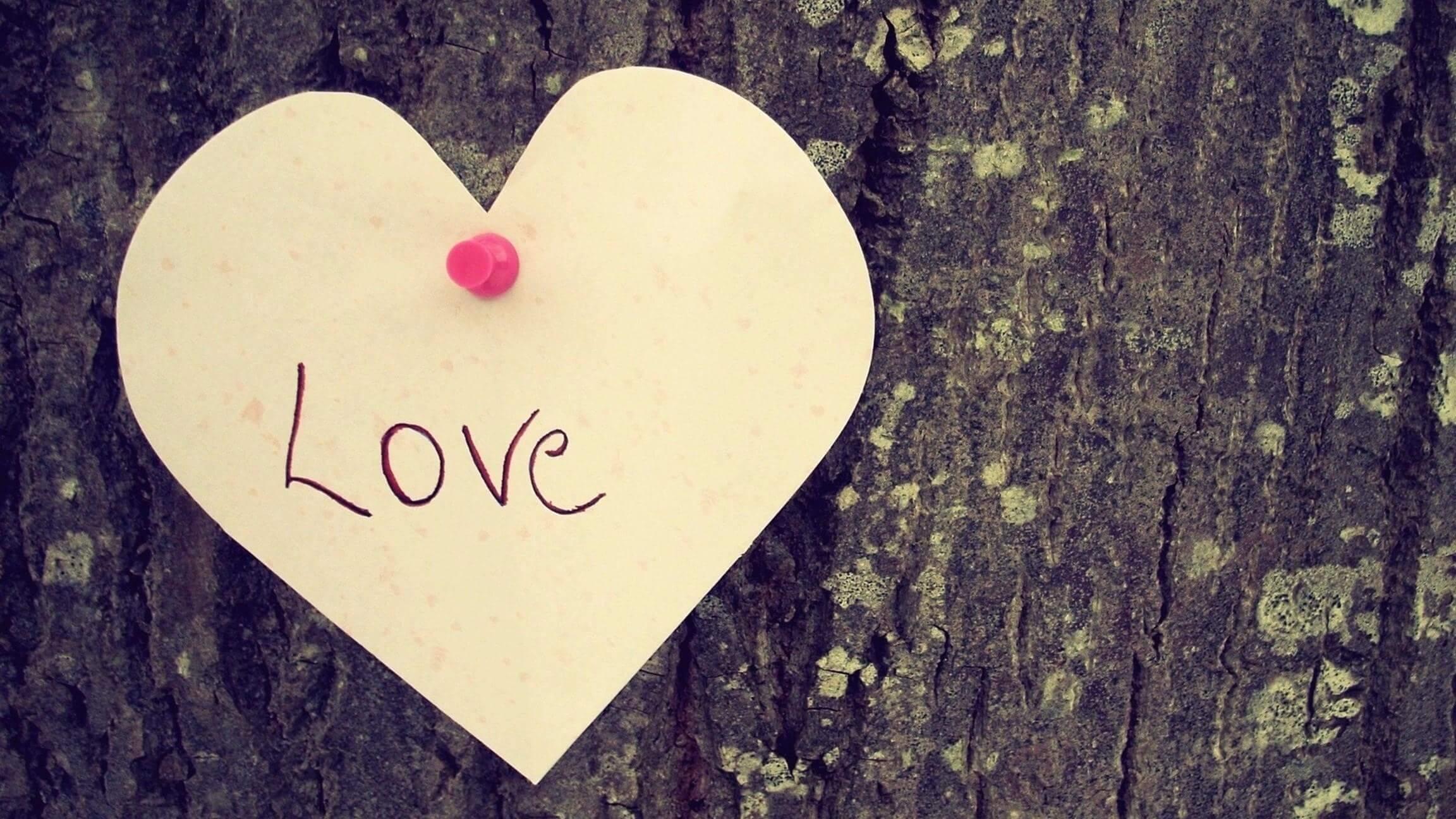 ▷ TOP 25 Frases Tumblr Amor