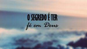 ▷ Frases Tumblr Deus – As Mais Lindas Da Internet