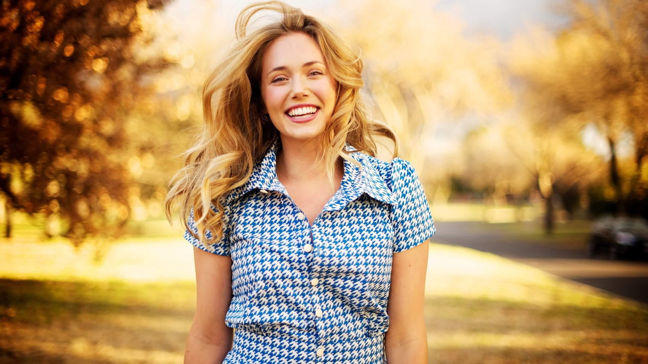 Frases Sobre Sorrisos Lindos As Melhores