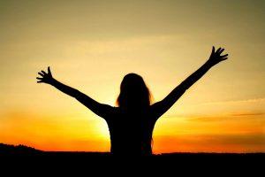 ▷ Mensagem De Boa Noite De Deus – Só As Melhores