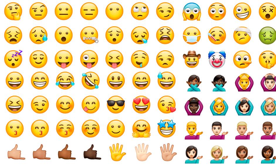 ▷ As Melhores Patadas do WhatsApp – Você Vai Chorar De Rir
