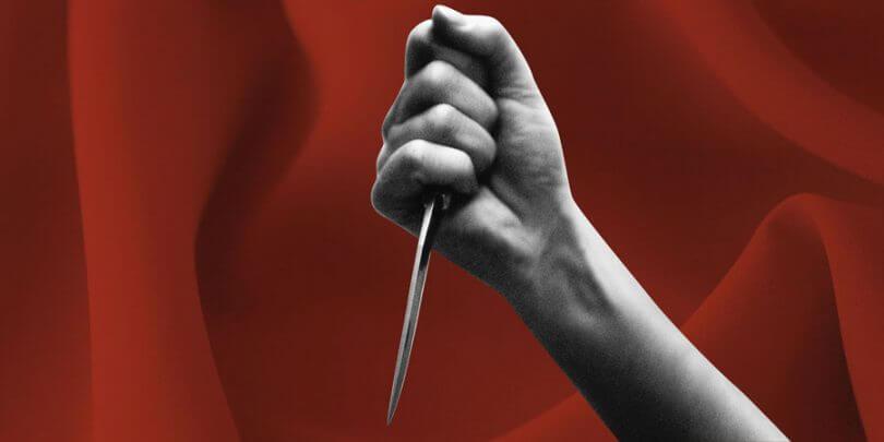 You are currently viewing ▷ Sonhar Que Querem Te Matar 【9 Significados Reveladores】