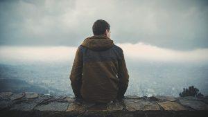 ▷ Sonhar Sempre Com a Mesma Pessoa 【O significado é impressionante】