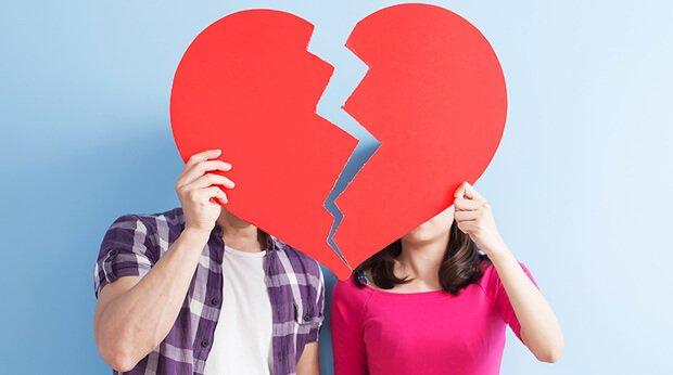 ▷ 64 Indiretas Pra Ex Namorado – As Melhores!