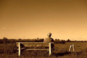 6 Provérbios Que Te Ensinarão a Viver e Vão Encher Sua Vida De Sabedoria